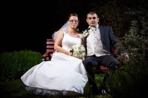 Dana si Marius – Nunta