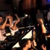 Partydul KissFM @ Club Scala | 2 Ani de Existenta