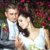 Amalia si Razvan – Nunta