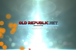 OldRepublic.NET Intro #2