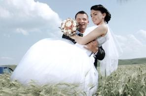 Roxana si Razvan – Nunta