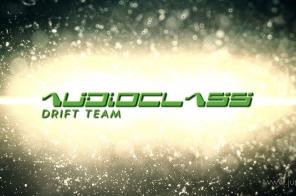 Teaser Audio Class Drift Team – Toyota Suceava