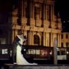 Ana si Sergiu - Nunta 2012, nunta a avut loc in Venetia, Italia.