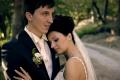 Alexandra si Dan | Nunta