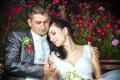 Amalia si Razvan | Nunta