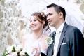 Viorica si Cristian | Nunta