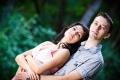 Gabriela si Dan | Prewedding