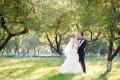 Oana si Lucian | Nunta