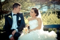 Andreea si Alex | Nunta Anglia