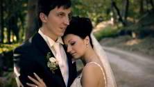 Alexandra si Dan | Videografie Nunta